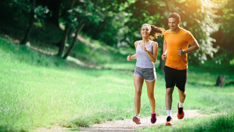 Benefits Of Taking Probiotics