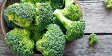 Best Vegetables for Type 2 Diabetes