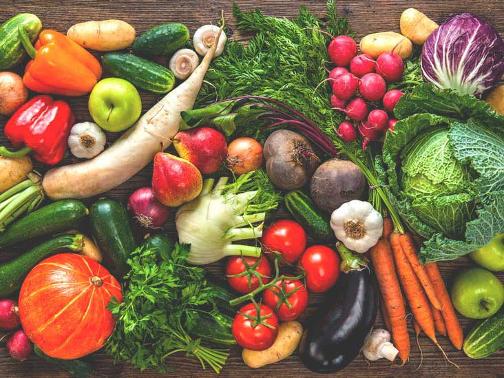 How To Heal Tendons And Ligaments Faster