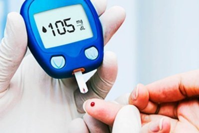How To Maintain Blood Glucose Levels And Control Diabetes