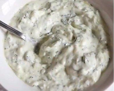 Vegetarian Keto Recipes