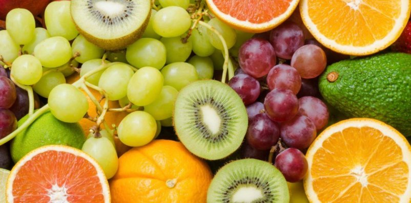 List of Healthy Foods to Eat Everyday