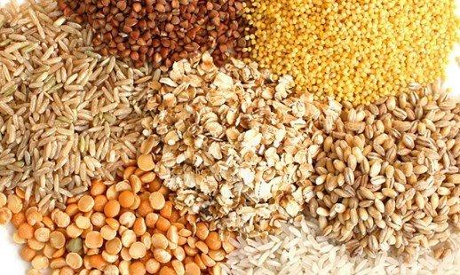 Gluten Free Grains to Avoid