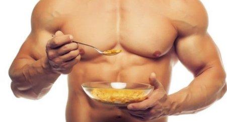 reduce sugar level home remedies
