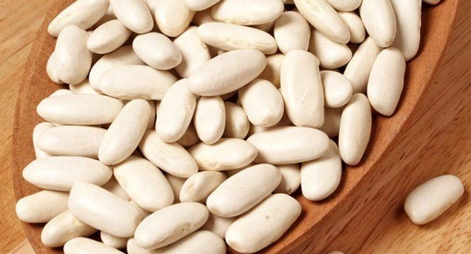 White Kidney Bean Extract Keto