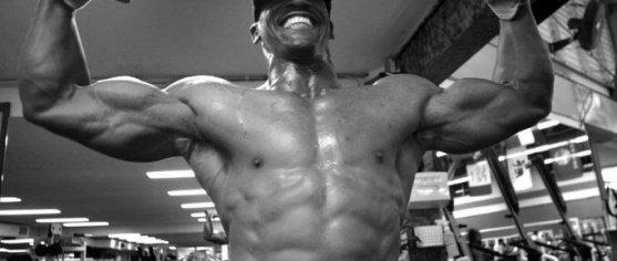 Increasing Testosterone