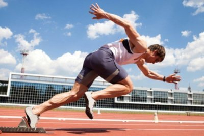 Best Sports For Weight Loss