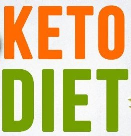 How Do I Start The Keto Diet