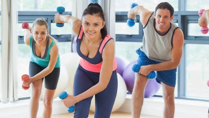 Exercises To Help You Live Longer