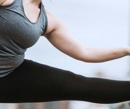How to prevent Estrogen Dominance