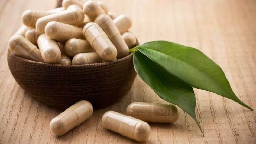 Ashwagandha Root Benefits On Libido and Stress