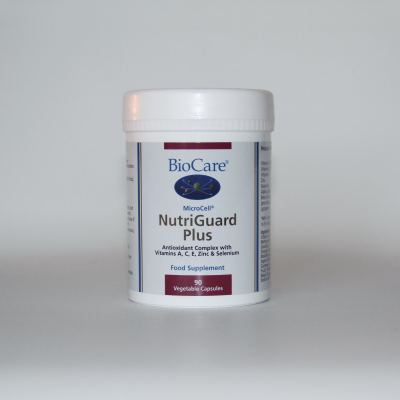 MicroCell NutriGuard Plus