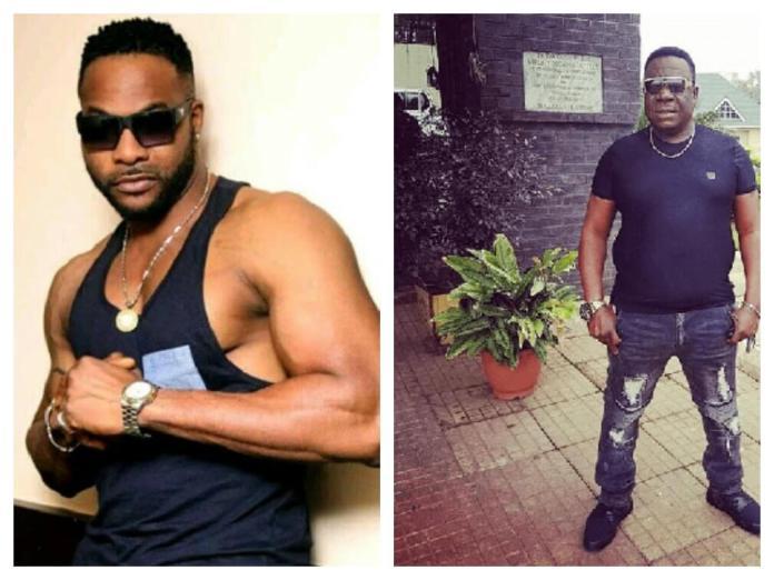 muscle-building; ninolowo; mr ibu
