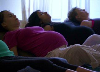 Common pregnancy symptoms
