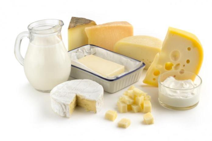 egg hacks calcium intake