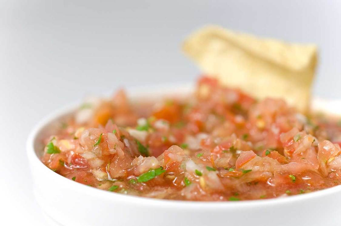 Image result for salsa habanero