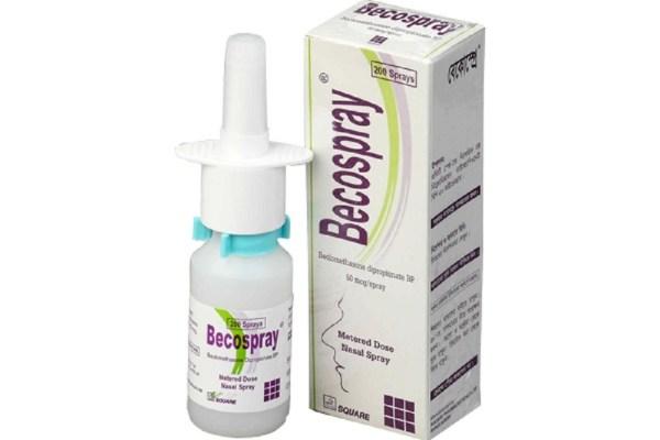 Becospray-200-square