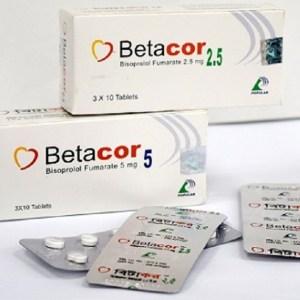 Betacor-both-Popular Pharmaceuticals Ltd