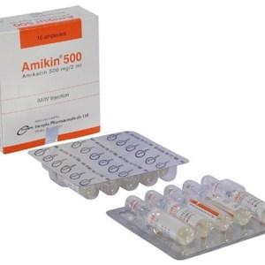 IV-IM-Injection-Amikin-500-mg-incepta