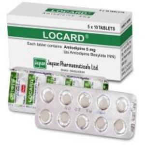 Locard-Jayson-Pharma-Ltd