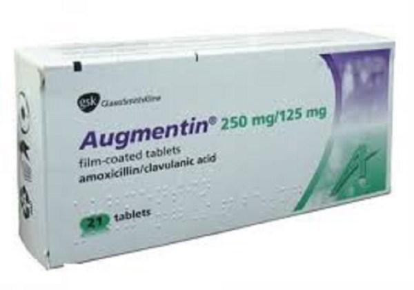 augment-tablet-250-mg-125-mg-eskayef