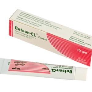 betson-cl-cream-opsonin