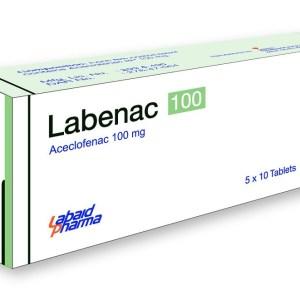 labenac-tablet-100-mg-labaid