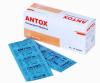 Antox6 mg+200 mg+50 mg Tablet (100 Pack) (ACME Laboratories Ltd)