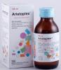 AristoplexSyrup 100 ml(Beximco Pharmaceuticals Ltd)