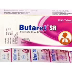 Butaret-Opsonin Pharma Ltd-opsonin