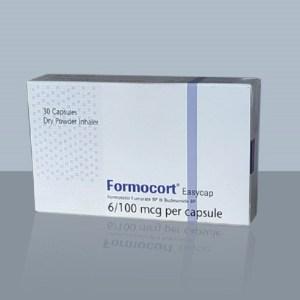 ormocort-healthcarecapsule-6+100