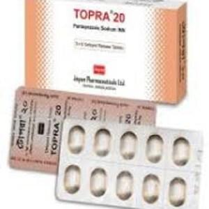 Click Pharma Product Photo