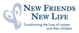 New-Friends-New-Life-logo-300x125