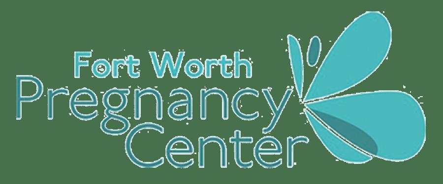 Fort Worth Pregnancy Center