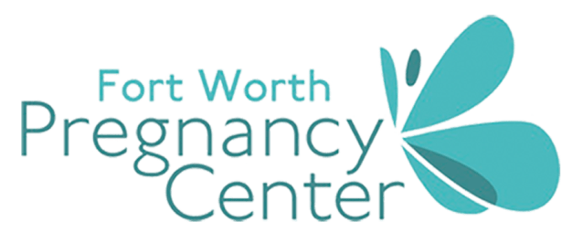 Fort Worth Pregnancy Center