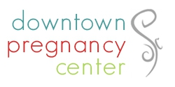 Downtown Pregnancy Center