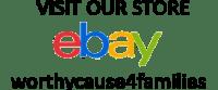 LifeSavers ebay store