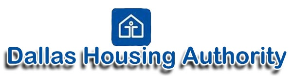 Dallas Housing Authority