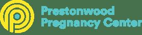 Prestonwood Pregnancy Center logo