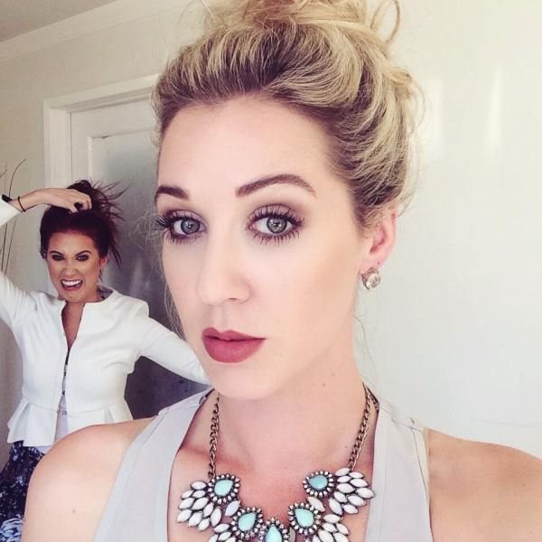 rachel barkules, jaclyn hill secret lipstick