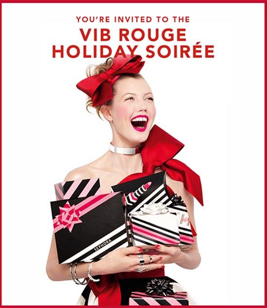 sephora vib rouge sale 2015