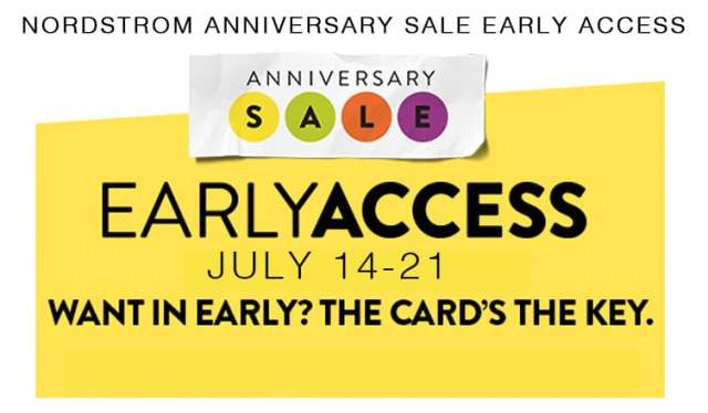 Nordstrom-Anniversary-Sale-2016-early-access