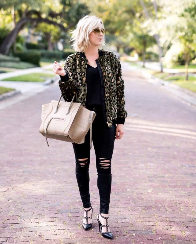 joe's Masie Icon Coated Ankle Skinny Jeans