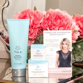 The Skin Care Kit Every Woman Needs