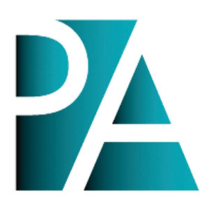 Life Sciences Pennsylvania | Member Directory