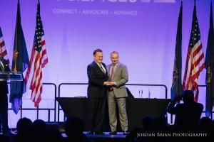 life-sciences-awards-2018-0370