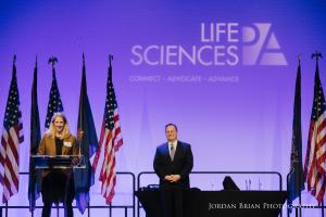 life-sciences-awards-2018-0563
