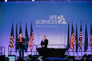 life-sciences-awards-2018-0677