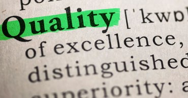 5 Important Takeaways From The FDA's Revised Quality Metrics Guidance