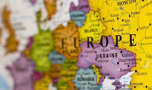 EU vs US GMP Understanding Major Differences Post FDAEMA Mutual